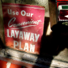 Thumbnail image for Layaway: a Formal Delayed Gratification Program?