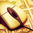 Thumbnail image for Quicken 2010 Personal Finance Software Review