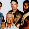 Thumbnail image for The A-Team talks about the Roth 401k vs. Traditional 401k's