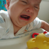 Thumbnail image for 10 Things Your Baby Doesn't Need that Can Fund Their College Education.