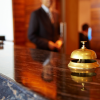 Thumbnail image for The Career Diaries: Concierge, Front Desk, Doorman, Greeter
