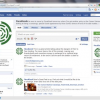 Thumbnail image for Some Practical Advice for Using Facebook For Your Small Business