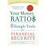 Thumbnail image for Book Review and Give Away: Your Money Ratios, 8 Simple Tools for Financial Security