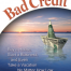 Thumbnail image for Living Well With Bad Credit: Book Review