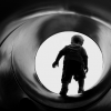 Thumbnail image for It's Coming!! BOND WEEK!  and round-up.