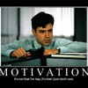 Thumbnail image for Friday Round-Up – Get Motivated Edition