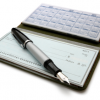 Thumbnail image for Check Fraud: Why Writing Checks can be Hazardous to Your Wealth