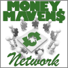Thumbnail image for Introducing the Money Mavens Network