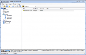 keepass_entry