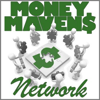 The Money Mavens Network